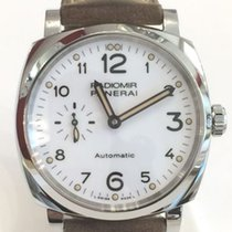 Panerai Radiomir 1940 3 Days Automatic 42mm