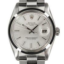 Rolex Date Plastica Ref.15000 scatto rapido art. Rd62