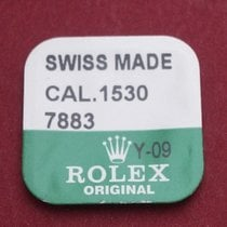 Rolex Ungetragen Deutschland, Herzogenrath