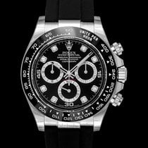 Rolex Daytona Ceramic 40.00mm Black United States of America, California, San Mateo