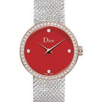 Dior La D De Dior CD047120M001 2018 new