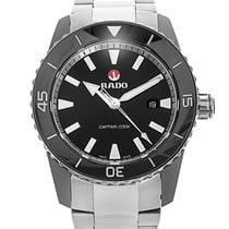 Rado Watch Hyperchrome R32501153