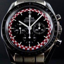 "Omega Speedmaster Professional Moonwatch ""Tintin"""