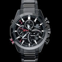 Casio Edifice EQB-501DC-1AJF nov