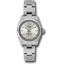 Rolex Oyster Perpetual 26 new 2019 Automatic Watch with original box and original papers 176200