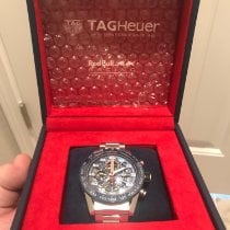 89a5cf3856c5 TAG Heuer Carrera Calibre HEUER 01 Red Bull Racing Edition