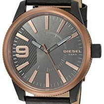 c6237216c3ca Estos relojes también le pueden interesar. Diesel RASP
