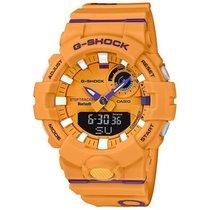 Casio G-Shock GBA800DG-9A GBA-800DG-9A nov