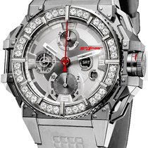 Snyper Steel Automatic 10.115.36 new