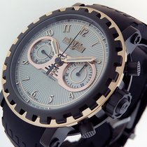 Dewitt Rose gold 43mm Automatic AC.6005.53A.M092 new United States of America, California, Los Angeles