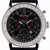 Breitling Montbrillant A4133012/B408 2001 new