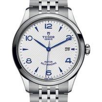 Tudor 1926 91450-0005 2019 new