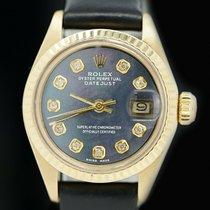 Rolex Lady-Datejust 1974 usados