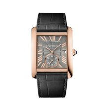Cartier Tank MC XL