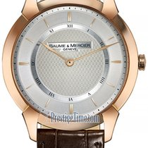 Baume & Mercier William Baume 8794
