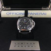 Panerai PAM 212 - 1950 Flyback Chronograph