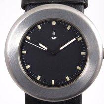 Ventura v-matic service Watch V/X