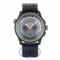 perpetual sportura seiko mens image gps from world time watches the finnies