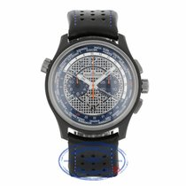 watch seiko alarm time mens buy world watches chronograph