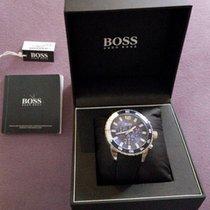 Hugo Boss HB.172.1.14.2493