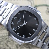 Patek Philippe Nautilus 3800 (with Papers)
