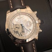 Breitling Chronomat 44  AB011012/G676