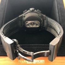 Baume & Mercier Riviera XX Chronograph M0A08758