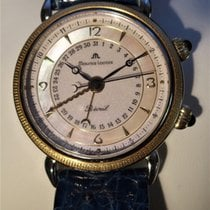 Maurice Lacroix Masterpiece 63511 occasion
