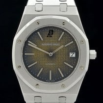 Audemars Piguet 5402ST Acier 1978 Royal Oak Jumbo 39mm occasion