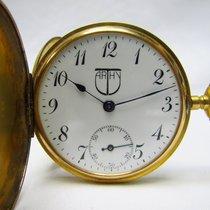 1910 usados