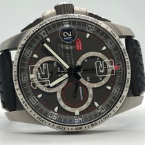 Chopard Mille Miglia 168489-3001 pre-owned