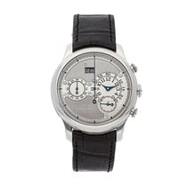 F.P.Journe Platinum 40mm Automatic PT OCTA CH RUTH pre-owned United States of America, Pennsylvania, Bala Cynwyd