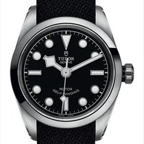Tudor Black Bay 32 79580-0005 2020 new