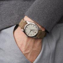 Rolex 6150 1953 usados