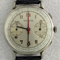 Rolex Chronograph 2508 1939 pre-owned