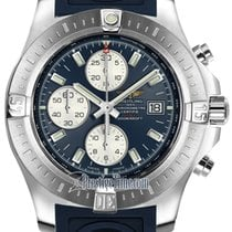 Breitling Colt Chronograph Automatic a1338811/c914/228s