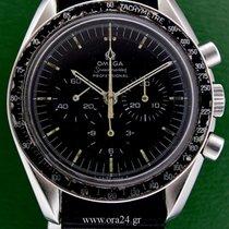 Omega Speedmaster PreMoon 145.022 Cal 861 Very Rare 220 Bezel...