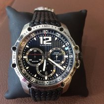 Chopard Classic Racing Superfast Chrono - Men's watch -...