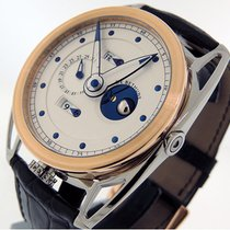 De Bethune DB26RS1 tweedehands