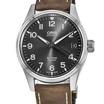 Oris Big Crown ProPilot Men's Watch 01 751 7697 4063-07 5 20 05FC