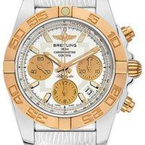Breitling Chronomat 41 LIMITED EDITION CB0140Y2A743237X