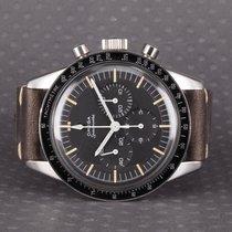 Omega Speedmaster Ed White 105.003-65