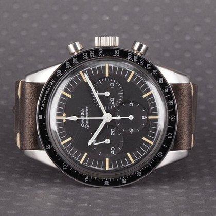 Продать б/у часы с компанией «таймер» - не проблема!