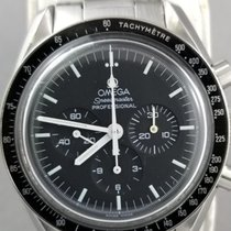 Omega Speedmaster Professional Moonwatch 145.022 1976 pre-owned