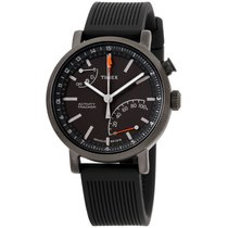 Timex 42mm Quartz TW2P82300 new United States of America, New York, Brooklyn