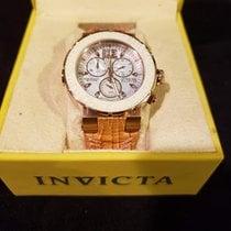 Invicta 082305 new United States of America, Utah, cottonwood heights