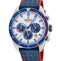 Festina F20377/1 new