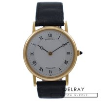 Breguet Classique Very good Yellow gold 33mm Manual winding United States of America, Florida, Hallandale Beach