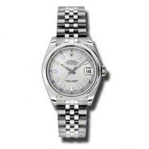 Rolex Lady-Datejust 178240 SSJ nuevo