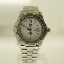 TAG Heuer WK 1311 0